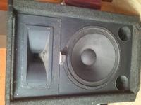 Hand Box lpx- 303 naprawa