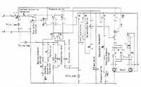 Zanussi ZWD 800T - nie działa suszenie!!