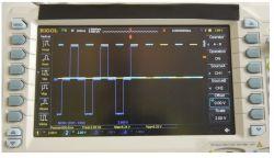 Siemens EQ.7 TE706209RW/14 - zatkany ekspres