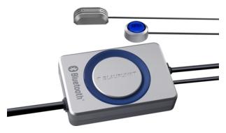 Audi A8 1997 + Concert - + Blaupunkt USB  Bluetooth
