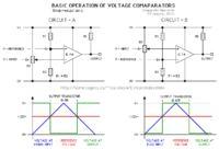 A/C 8bit - Przetwornik A/C szukam, kontrola pieca, GL5528 photo-resistor