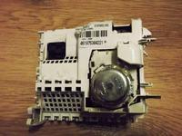 [Sprzedam] Programator moduł pralki Whirlpool AWM 6085/P
