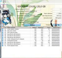 Proszę o sprawdzenie logów OTL i FRST, system na SSD i muli laptop.[SOLVED ]