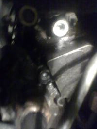 Zgubiłem Kluczyki Renault Master 2000r. 2,8dTi