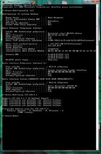 Konfiguracja routera ADSL Airlive WT-2000ARM