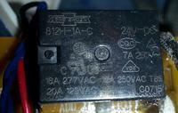Żelazko TAURUS GEYSER GOLD 2400 nie grzeje