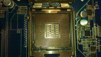 [Sprzedam] Podzespoły S775 - Płyta gł. procesory, RAM ddr2, chłodzenie.
