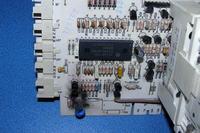 pralka whirpool 248-800 programator