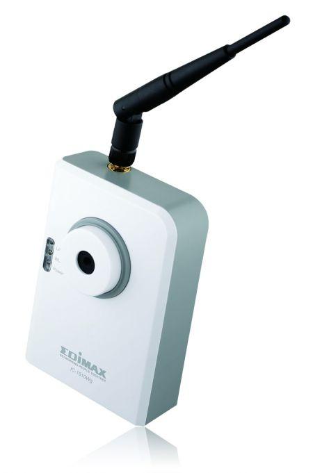 Sieciowa kamera Edimax IC-1510(Wg)