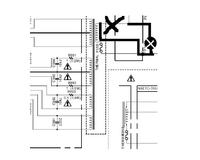 ONKYO tx-ds494 brak dzwięku na głośnikach stereo i słuchawka