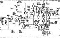 Prośba o sprawdzenie PCB i cenne rady konstrukcyjne
