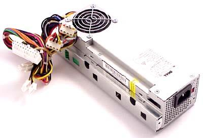 Dell model: PS-5161-1D1 160W do Optiplex GX270.