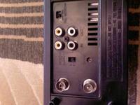Przegrywanie kaset VHS na DVD.