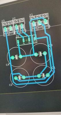 Kondensatory Low ESR - zakłócenia, buczenie głośników
