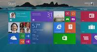 Ro�nie udzia� Windows 8 w rynku. Wielomilionowe inwestycje w promocj�.