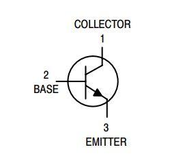 Tutorial PIC18F2550 + SDCC - Część 5 - Wyświetlacz 7-segmentowy i przerwania
