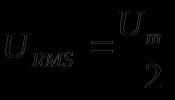 Czy warto inwestować w mierniki z przetwornikiem True RMS?