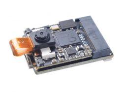 Sipeed M1n - kosztujący 10 dolarów moduł M.2 z procesorem K210 RISC-V