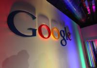 Google otworzy w�asn� sie� sklep�w w USA