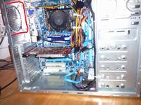 procesor amd phenom 955 4x 3,2ghz