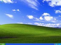 Microsoft przed�u�a wsparcie dla Security Essentials dla Windows XP o rok
