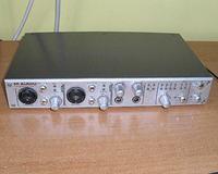 [Sprzedam] Zestaw Studio - Kabina + Mikrofon + Interfejs Audio + S�uchawki