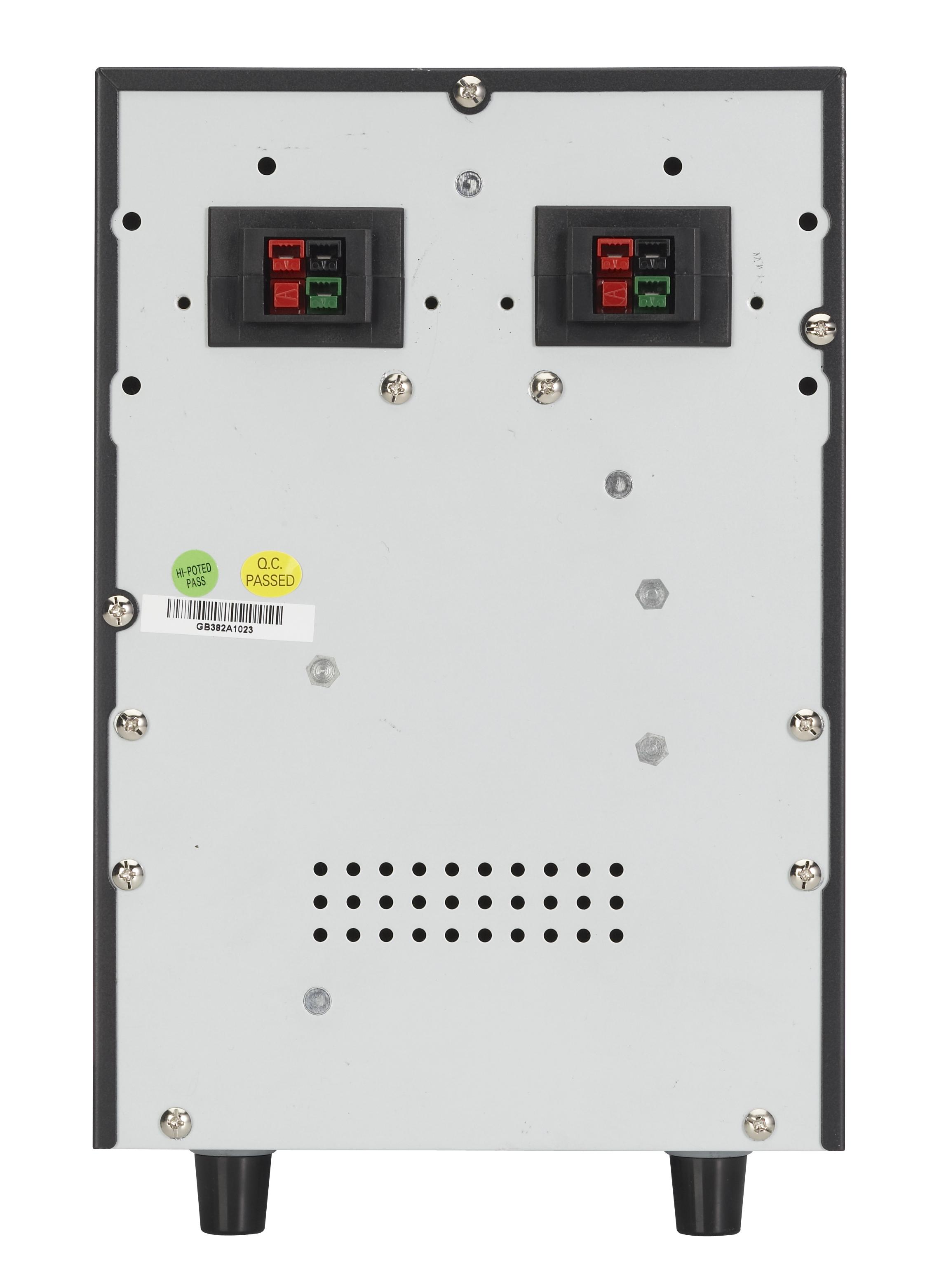 Kabel ��cz�cy bateri� z zasilaczem UPS