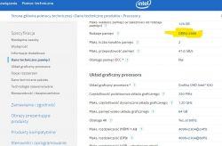 Jak dobrać RAM względem 2 i 4 slotów?