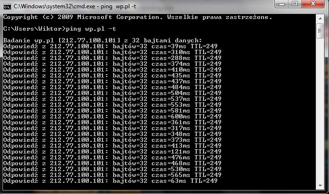#edit. problem - z sieci� BEZPRZEWODOW� - konfiguracja DD-WRT