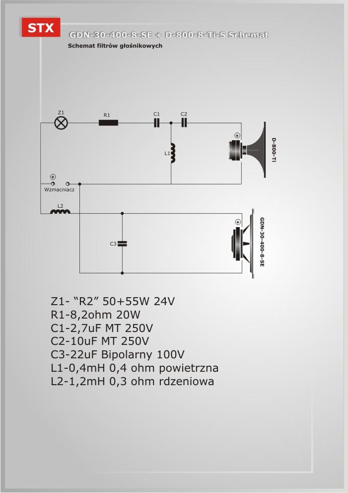 Zwrotnica do STX PA 600 -rozbie�no�� konstrukcji na stronie STX