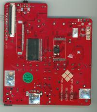 Ramka cyfrowa Rollei Pictureline 4080 - zmiana softu na 5080