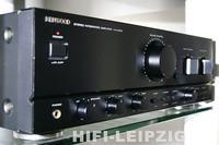 Głośnik GDN 30/120/1[8ohm] w Magnat Soundforce 2300 Zadziała?