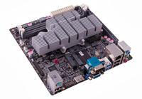 ECS KBN-I/2100 - p�yta mini-ITX ze zintegrowany SoC AMD E1-2100
