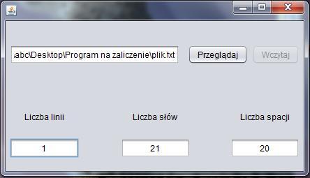 minecraft demo bez limitu czasu download