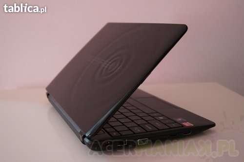 [Sprzedam] Netbook acer 722 -499zl!