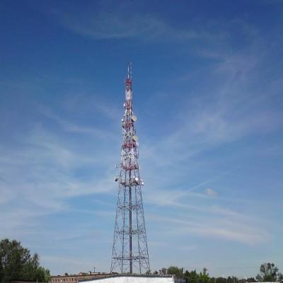 Jak� anten� do DVB-T �owicz, ��dzkie
