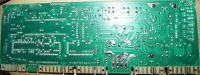 Pralka Ariston AVSD88PL - błąd F04