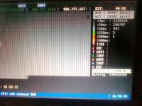 ASUS F3Sc - Zawieszanie si� �adowania Windowsa