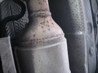 Laguna 1.9dci 130KM - Renault Laguna II 1.9dci 130KM - 3 błędy - Check Injection