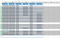 [VBA] Excel, kopiowanie zakresów.