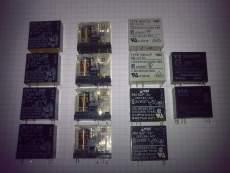 [Kupi�] przeka�nik Massus ME-23-24P lub zamienny. 16A 250VAC 10A 30VDC 24VDC