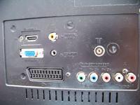 SONY STR-DB825 QS - Jak podłączyć amplituner pod TV