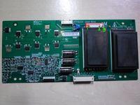 LG 42LG3000 - Nie załącza się podświetlenie i zanika 24V