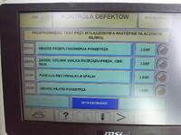 B��dy Renault (z Clipa). Co oznacza kontrolka szara?