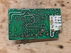 """Minitest: Akumulatorowa lutownica 50W """"Discovery"""" ESMK ładowana z USB"""