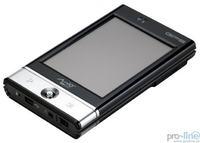 [Sprzedam] Palmtop MIO P560 Win Mobile Wi-Fi PDA GPS AutoMapa 6.5