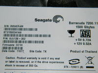 S�awetna Barracuda 7200.11 i 7200.10