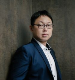 Kneron zebrał 40 milionów dolarów na rozwój AI na krawędzi