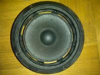 Jakie kupic głośniki wysokotonowe do kolumn Magnat?
