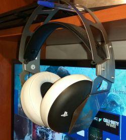 Sony wireless stereo headset w nowym wydaniu